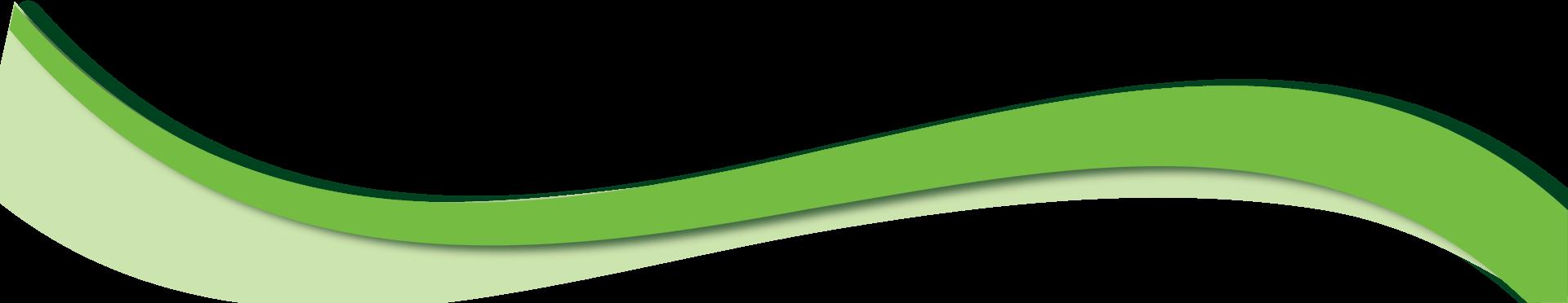 Perioada campanie: 30.06.2021 – 30.07.2021