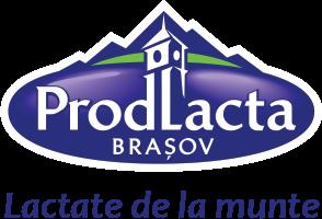 Prodlacta, Lactate de la munte