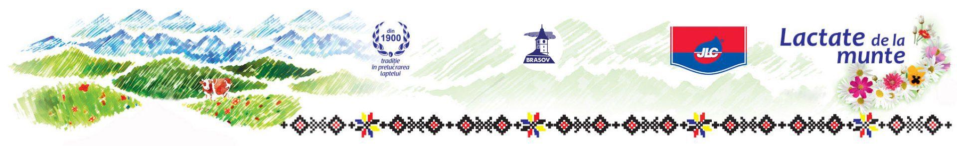 header-full-hd-cu-logo-nr9z0bldbabggy1ug12xrnexnm1mnu81paxmrjfipe (1)
